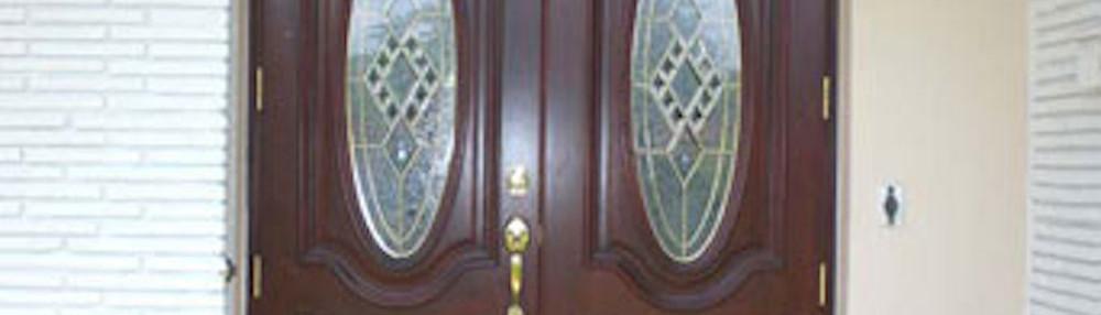 Charmant Doors U0026 Plus Inc   Hialeah, FL, US 33016
