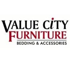 Superior Value City Furniture   30 Tower Rd Dayton, NJ, US 08810