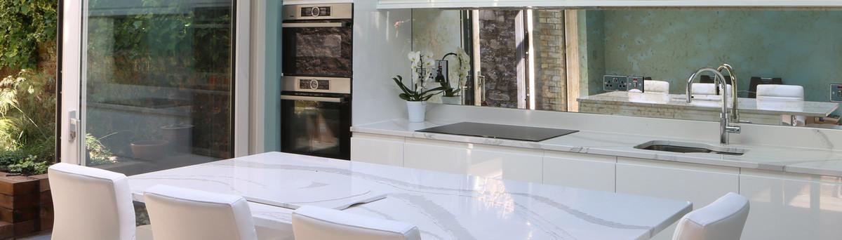 Grand Design Kitchens Drogheda