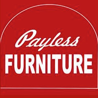 Payless Furniture And Mattress   Columbus, OH, US 43213