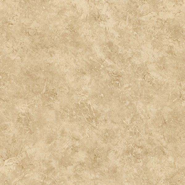 Marble Texture Tan And Brown Co25909 Wall Covering 3 Sample