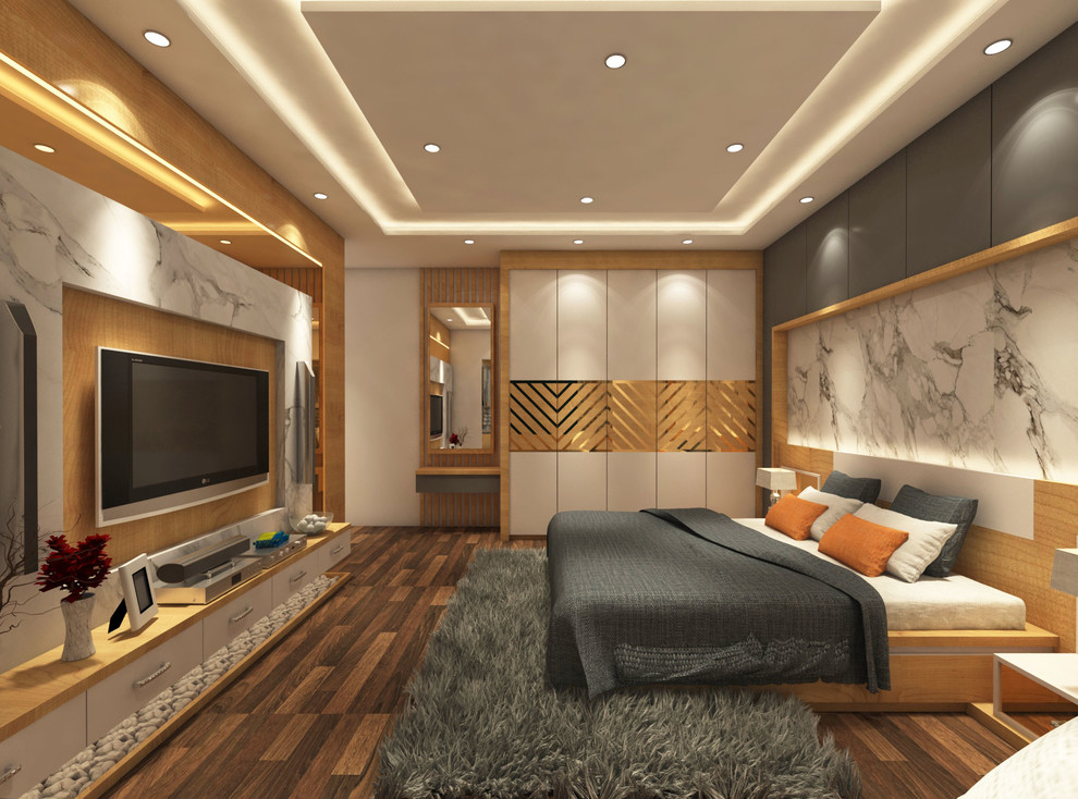 . interior designer in kolkata
