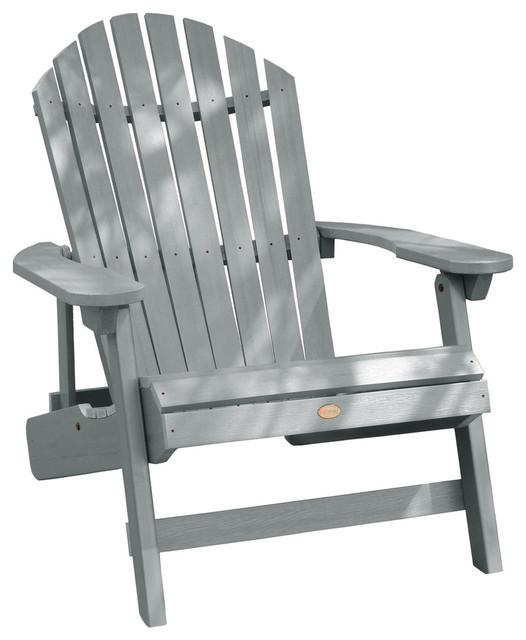 Peachy Phat Tommy King Size Hamilton Adirondack Chair Teak Creativecarmelina Interior Chair Design Creativecarmelinacom