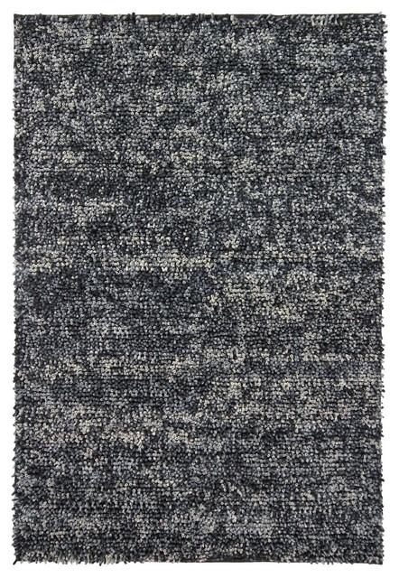 Marvelous Ambiance Area Rug, Rectangle, Gray Dark Gray, 5u0027x7u00276