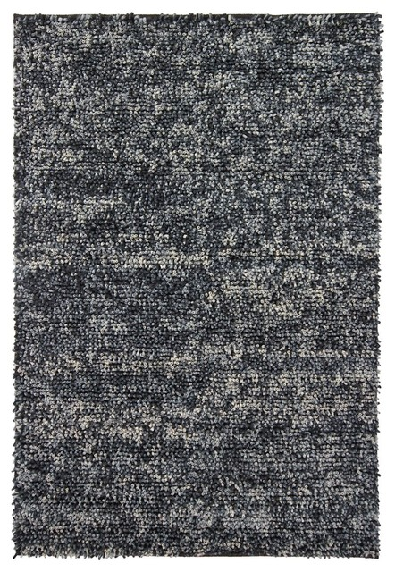 Contemporary Ambiance Area Rug Contemporary Area Rugs By Rugpal