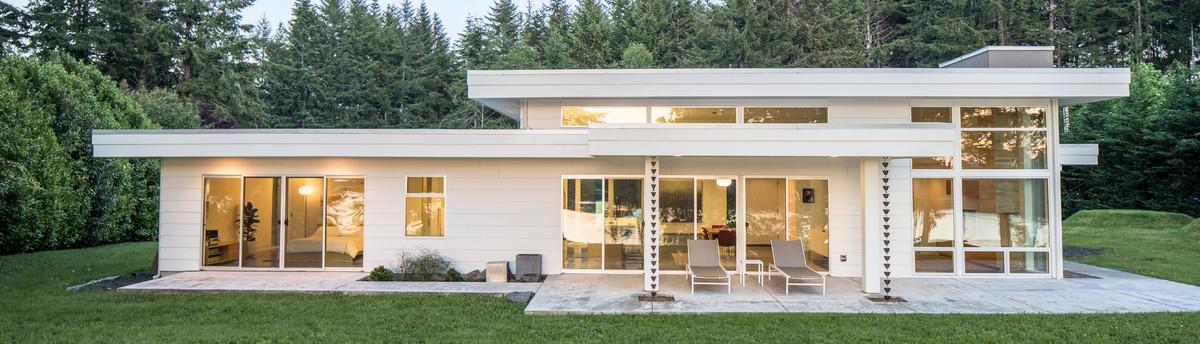 Home Design Olympia Wa Part - 29: The Artisans Group, Inc. - Olympia, WA, US 98506 - Home