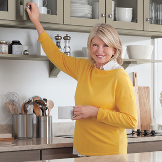 High Quality Martha Stewart Living | Houzz