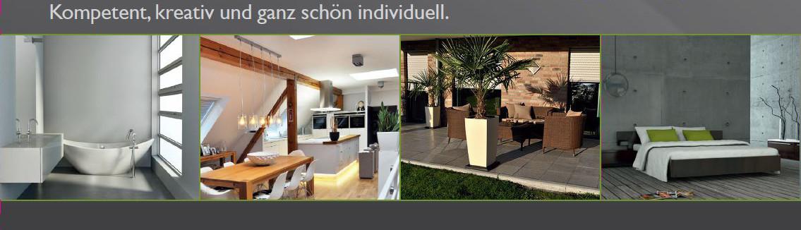 kin raumdesign oberhausen de 46146. Black Bedroom Furniture Sets. Home Design Ideas