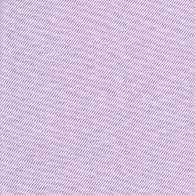 New Arrivals Inc Fabric - Lavender Twill