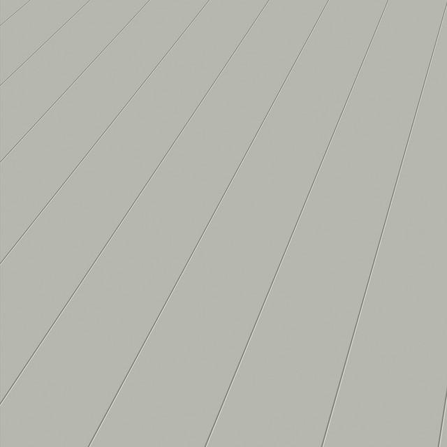 Supergloss Plank, Gray, Set of 8