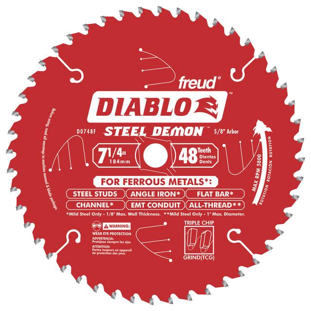 "Capri Tools 32071 Reversible Superlight Air Drill, Jacob Keyless Chuck, 3/8"""