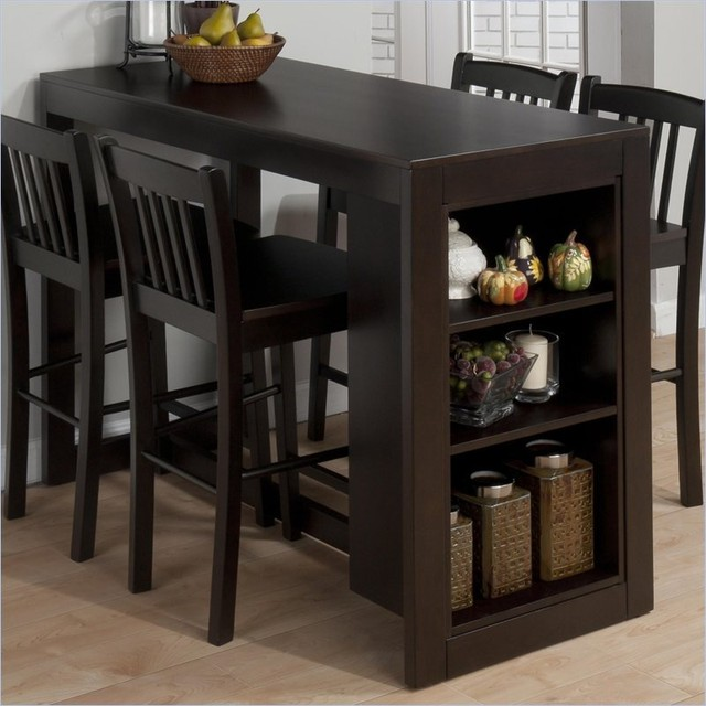 Space saver kitchen tables Cheap Space Saver Kitchen Table And Chairs Pinterest Space Saver Kitchen Table And Chairs Loris Decoration