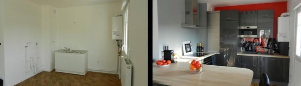dossiers d 39 id es de voulika home staging. Black Bedroom Furniture Sets. Home Design Ideas