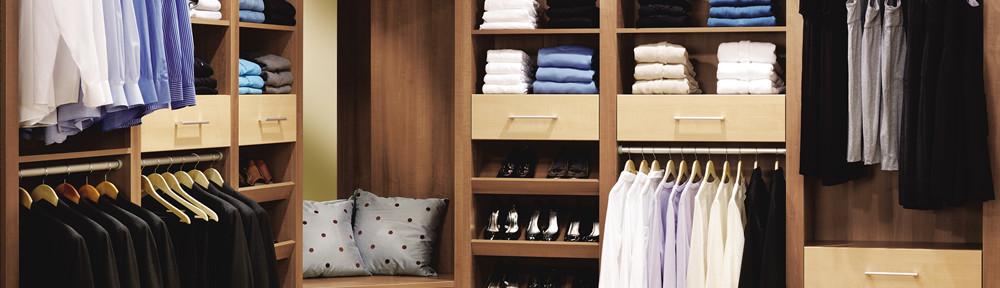 Exceptionnel Incognito Custom Closets   Memphis, TN, US 38134