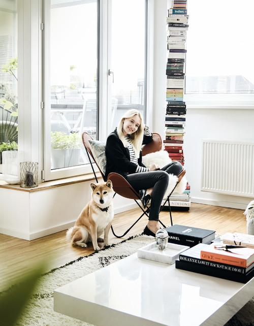 Juliane Diesner diariodesing