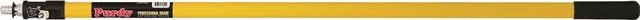 Purdy Corp. 4-8' Extension Pole 140855648