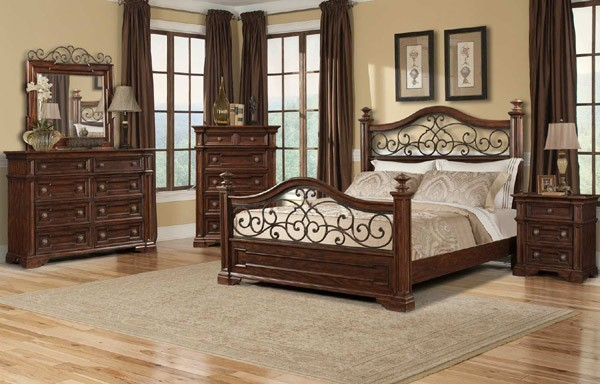 bedroom brilliant 5 piece set sets ideas the most contemporary ...