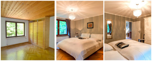 landhaus im hohen norden 2 von 70er paneele zu klassisch englisch. Black Bedroom Furniture Sets. Home Design Ideas
