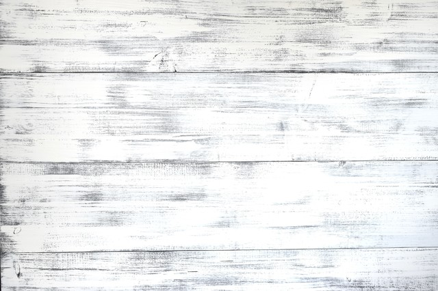 Jnmrustics Distressed Indoor Shiplap Siding Gray And