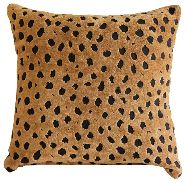 and sign living leopards pin pillows print pillow leopard rooms that