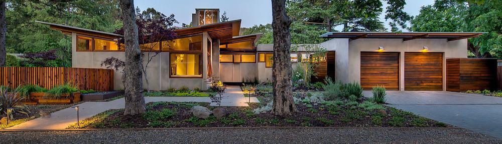 Vance Fox Architectural Photography   Reno Lake Tahoe, NV, US 89519    Reviews U0026 Portfolio | Houzz