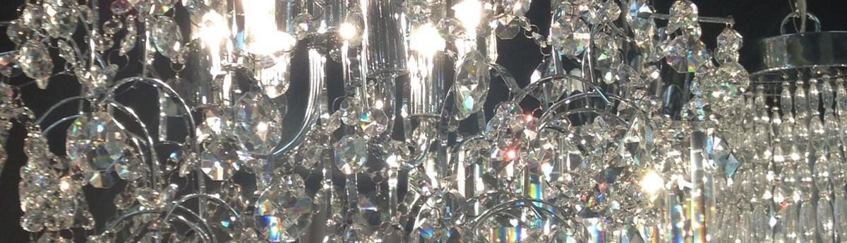 & Canton Lighting - Canton MI US 48187 azcodes.com