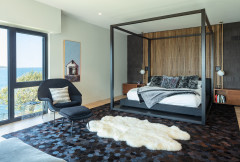 The 10 Most Popular Bedrooms of Summer 2021