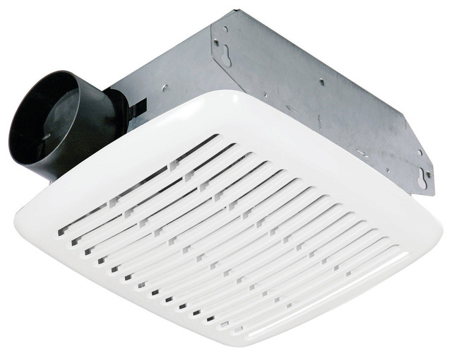 Cf50 Bathroom Exhaust Fan.