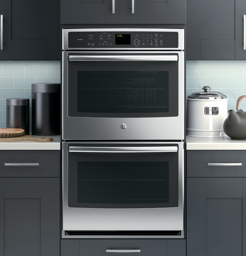 Exceptional New Kitchen: Vote On My Oven/microwave Configuration