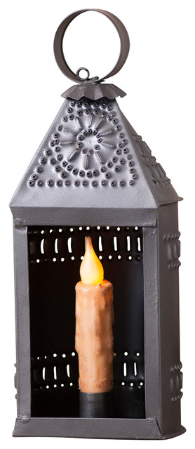 Small Ship Lantern
