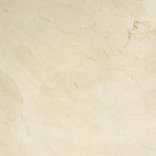 Crema marfil barcelona marble tile standard 18x18 for Bar marfil barcelona