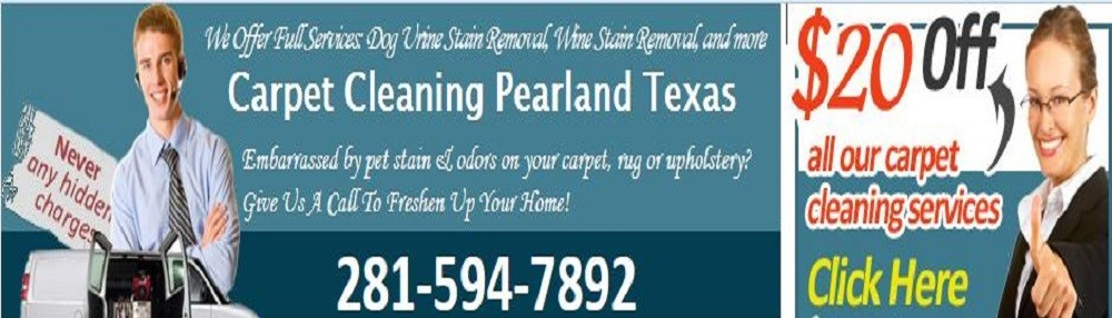 Carpet Cleaning Pearland Texas Floor Matttroy
