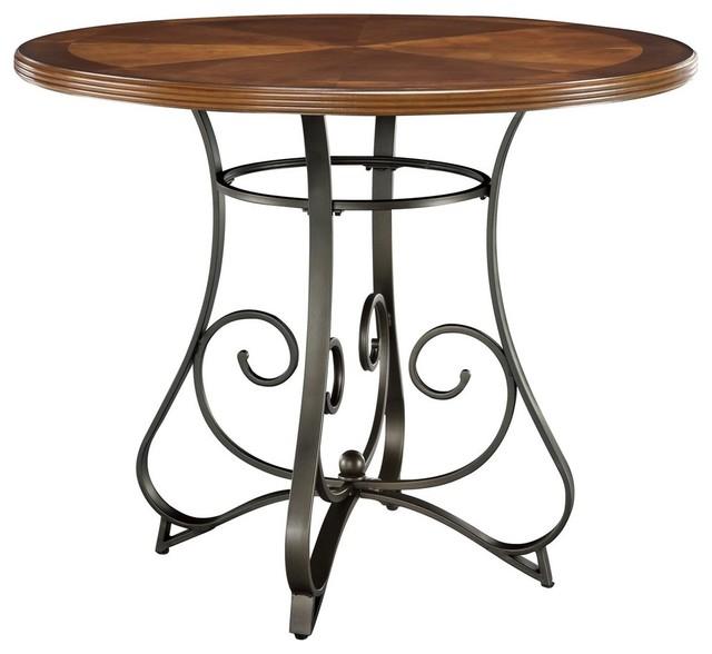 Hamilton Gathering Table.