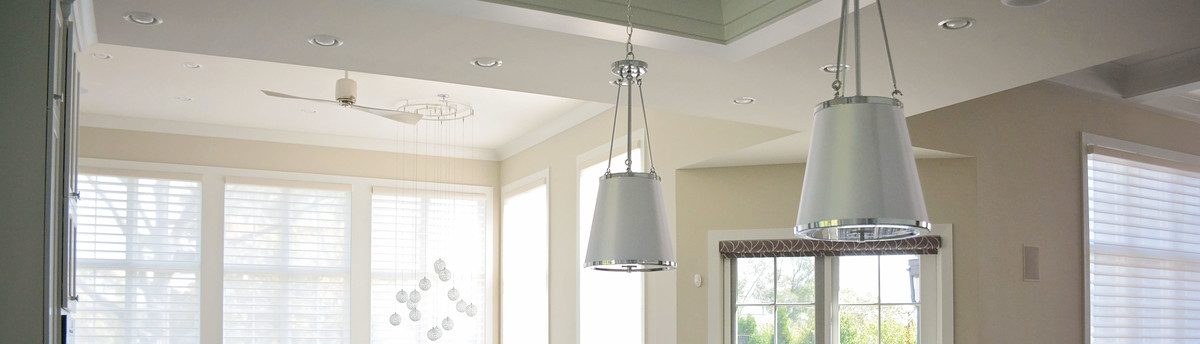 & Burr Ridge Lighting u0026 Design - Wesmont IL US 60559