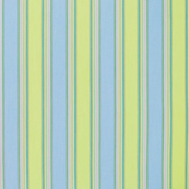 5602 Sunbrella Bravada Limelight Fabric