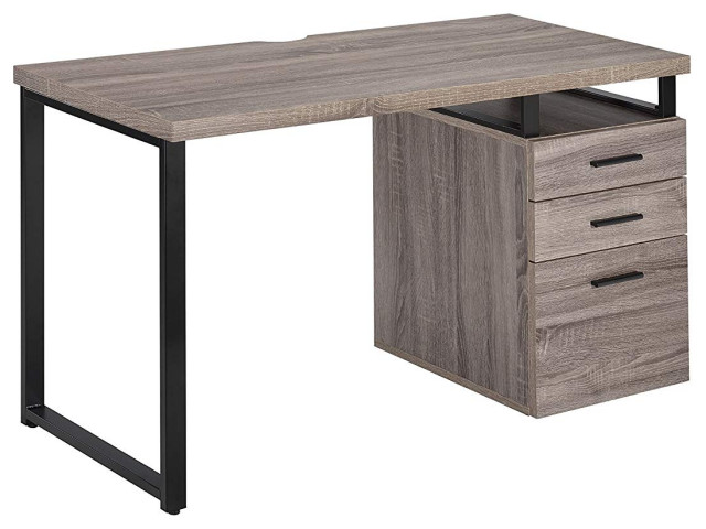 Acme Furniture Desk 92390