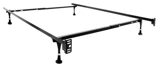 Rest Easy Adjustable Bed Frame.