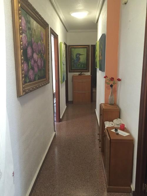Reformar un piso antiguo - Reformar piso antiguo ...