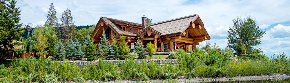 pioneer log homes of british columbia ltd williams lake bc ca v2g 3p7. Black Bedroom Furniture Sets. Home Design Ideas