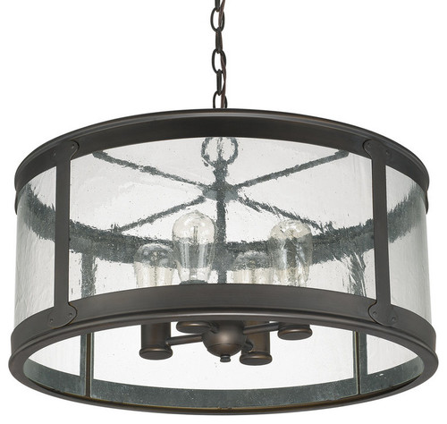 Choosing a high cfm ceiling fan for porch