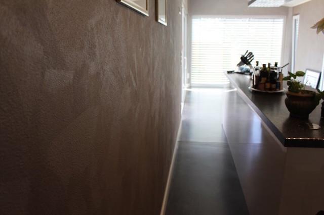 design fu boden design w nde dortmund von kuczenski. Black Bedroom Furniture Sets. Home Design Ideas