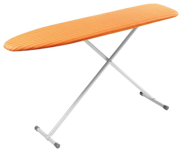 Basic Ironing Board.