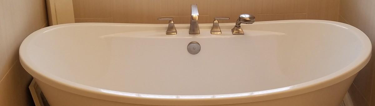 S T Remodeling Lexington KY US - Bathroom remodeling lexington ky