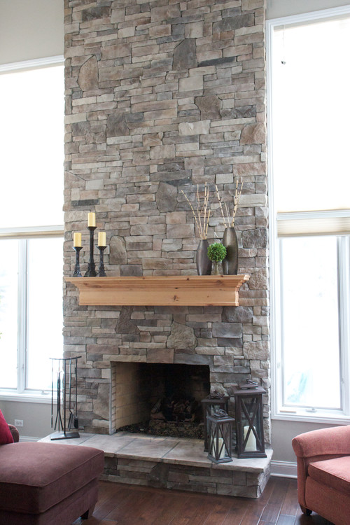 One Of Our Latest- Wisconsin Prairie Stone Veneer Fireplace Prairie Home Fireplace Design on hillside home designs, two story home designs, stone home designs, affordable home designs, florida home designs, southwest home designs, wood home designs, new england home designs, dakota prairie designs, model home designs, 4 square house plans and designs, green city designs, forest home designs, coastal home designs, unusual home designs, nigerian home designs, 2015 home designs, small home designs, stylish eve home designs, popular home designs,