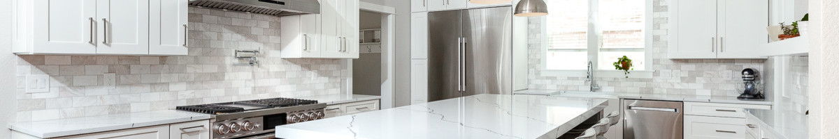 Bunn Sons Home Renovations Broomfield CO US - Bathroom remodel broomfield co