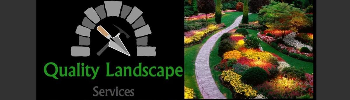 Quality Landscape Services, LLC   Annapolis, MD, US 21401