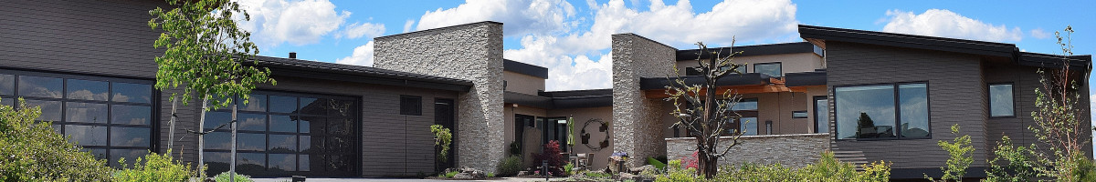 Awesome Home Designers Bend Oregon Pictures - Interior Design ...