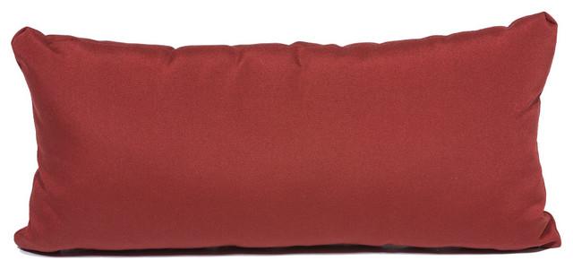 Decorative Outdoor Terracotta Throw Pillows Set Of 40 Traditional Classy Terracotta Decorative Pillows