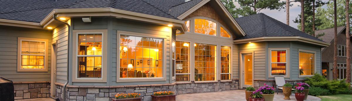 . Kemptville Windows   Kitchens   Kemptville  ON  CA K0G 1J0