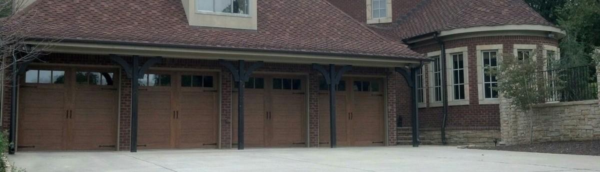 AAA Garage Door Service   Reviews U0026 Photos | Houzz